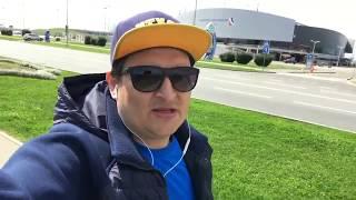 Видео для бизнеса. Где я беру идеи на  видео для бизнеса в ВК и Ютуб