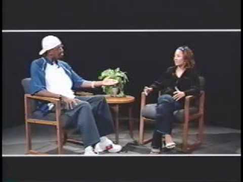 Dream Worldwide Television Interviews Kumi
