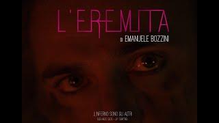 Emanuele Bozzini - L'eremita
