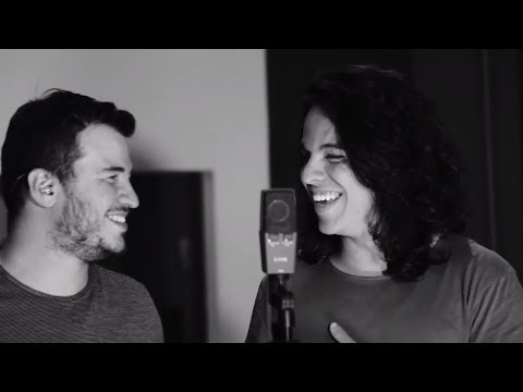 NandesSessions - IF I AINT GOT YOU part FRED RAMOS Alicia Keys cover