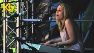 Jenna Wild | Keynestock 2012