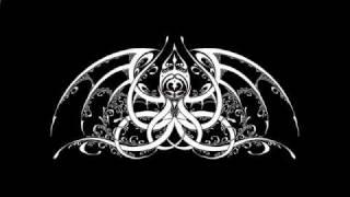 Omar Santana, Suko, Dre Hectik - Mic Recka (Original Mix)