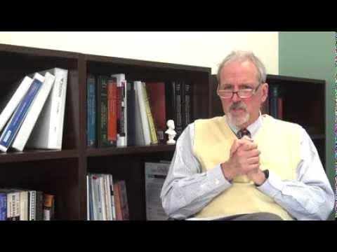 Emergency Preparedness & Response in Public Health