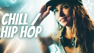 Cool Background Music For Videos - Chill Hip Hop [Royalty Free - Commercial Use]