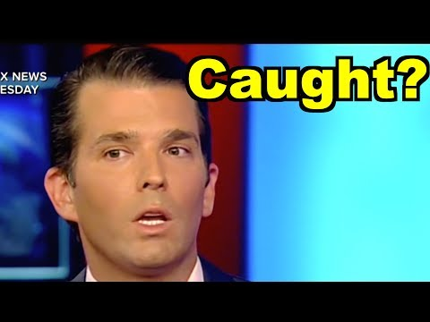 Trump Jr Caught? - Jay Sekulow, Adam Schiff & MORE! LV Sunday LIVE Clip Roundup 221