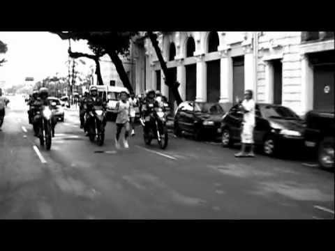 Vídeo Mauricio de nassau cursos e preços