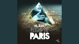 Flight to Paris (Original Mix)