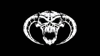 Hardcore & Electro 2013 (Dj Goal Remix Ft. Zetsubou)