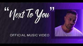 &quotNext To You&quot (Official Music Video) - Vince Harder