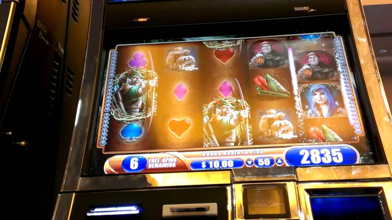 Platinum reels $100 no deposit bonus
