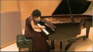 ベートーベン 悲愴 I - Beethoven Sonata Pathétique I. Grave - Allegro di molto e con brio