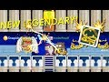 Getting NEW LEGENDARY?? Only 1 in game! (Interview) - Growtopia