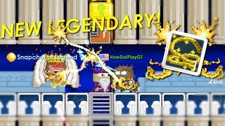 growtopia legendary whip