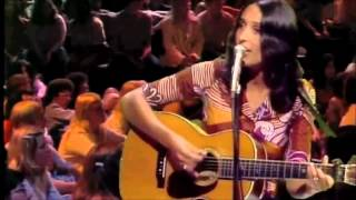 brothers in arms joan baez