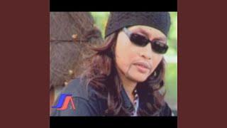 Download Mp3 Kutanam Cinta Kau Tikam Luka