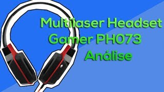 multilaser ph073