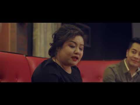 Hmangaitu Lal Isua - Various Artists