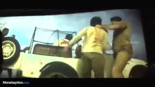 Janatha Garage 2016 Telugu Full Movie Watch Online Free