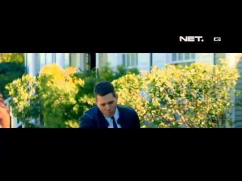 Entertainment News - Music Review - Michael Buble