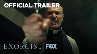 Official Trailer | THE EXORCIST
