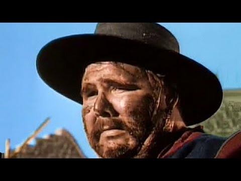 Walt Disney ''El Zorro'' (1957) Cap.-10