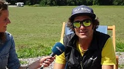 allgäu.tv in Schwangau - 19. Juli 2019