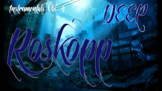 Roskopp - Deep Vol.4 (Full Beat Tape)