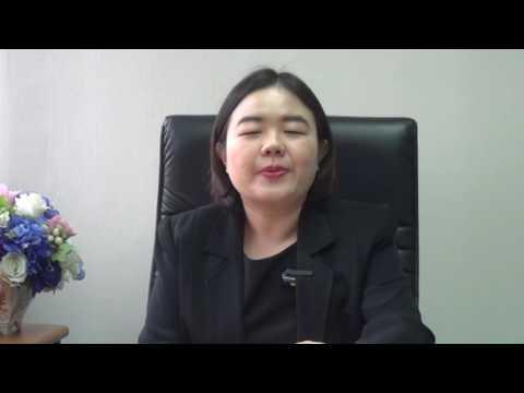คำแนะนำสำหรับครูผู้สอน ในการสอบ O-NET วิชาภาษาไทย รูปแบบข้อสอบอัตนัย