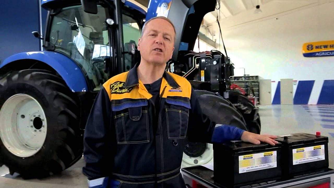 hight resolution of new holland batteries ask david