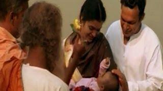 Kushi Movie || Introduction about Pawan Kalyan, Bhoomika Love