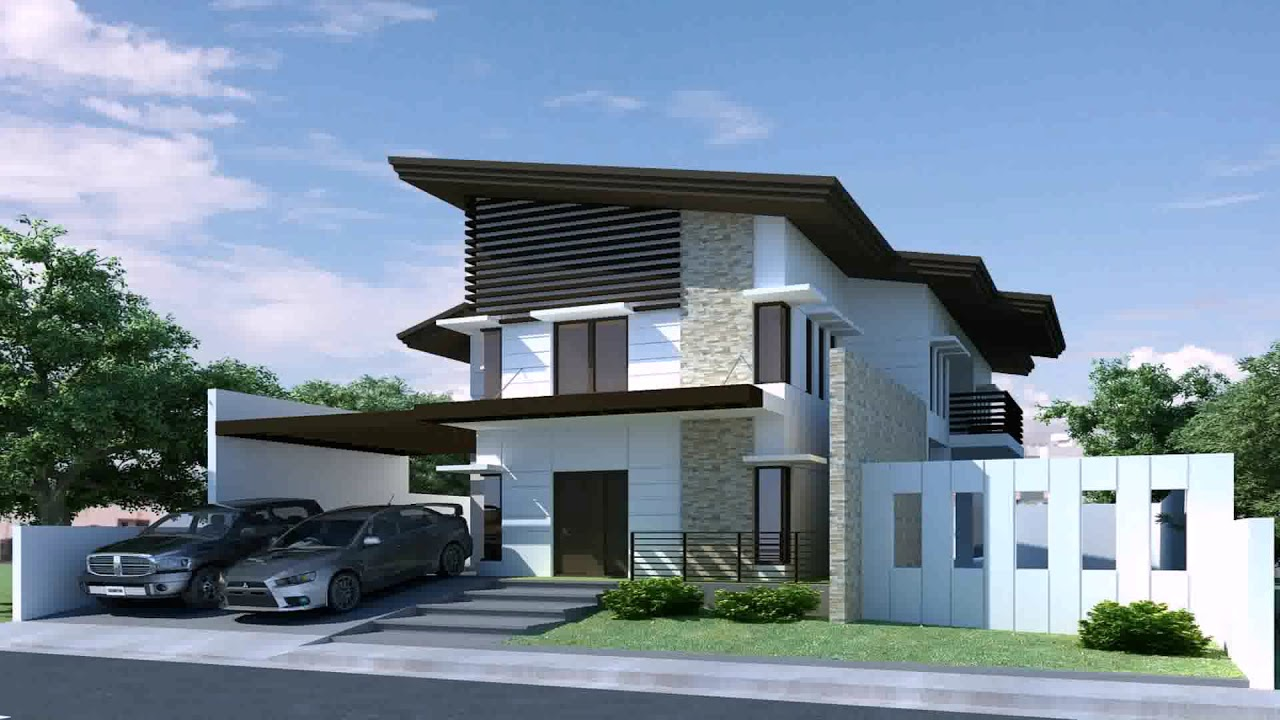 Apartment Design In Philippines fine apartment building designs philippines p throughout design