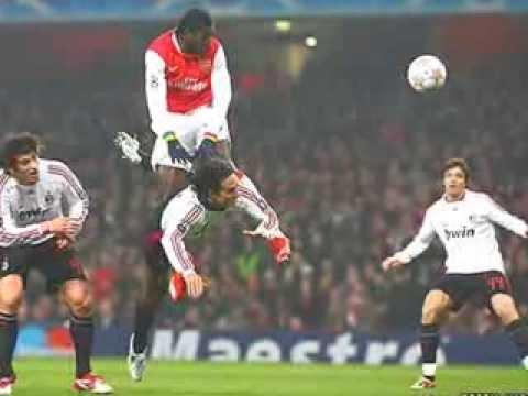 Adegan Lucu Pemain Sepak Bola Dan Bikin Ngakak Banget V Youtube
