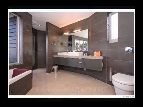 Chicago condo remodeling companies in chicago apartment for Remodeling contractors chicago
