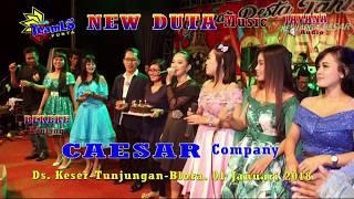Ulang Tahun RENA KDI Ke 27 Th By NEW DUTA & CAESAR Company Blora Cah TeamLo Punya