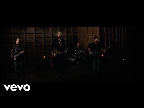 Shane Watson Band - Missin' You