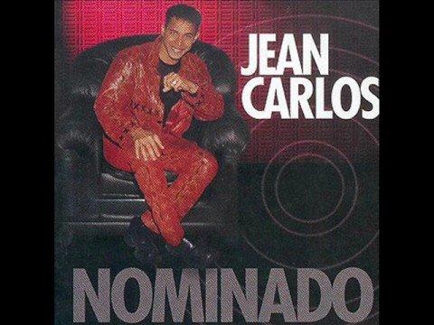 Jean Carlos - Pero Me Acuerdo de Tí