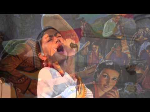 La Valentina      Canción Popular Mexicana