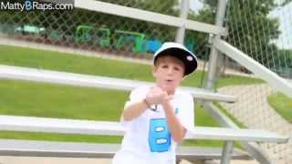 MattyB VS Johnny Orlando VS Carson Lueders As Long As You Love Me