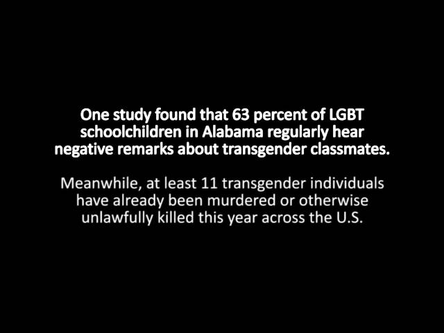 Search gay members profiles