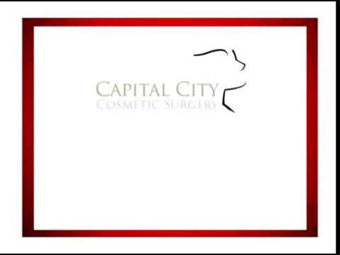 Capital City Cosmetic Surgery Information