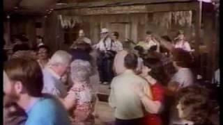 Cajun - Nous Autres Cajun Band Live - Cajun Dance