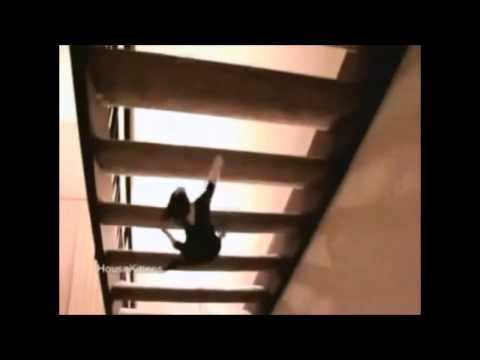 Funny Ninja Cat Compilation [HD] [HQ] new 2013!!