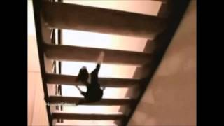 Funny Ninja Cat Compilation [HD] [HQ] new 2013!!