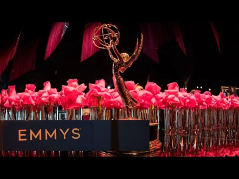 Emmys 2021 Winners: See the Full List Here