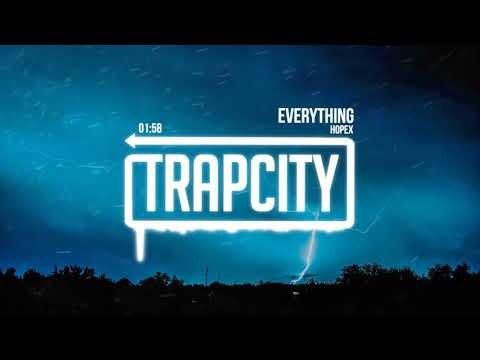 HOPEX - Everything