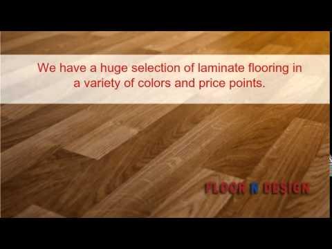 Laminate Flooring Austin Cedar Park And Round Rock Youtube