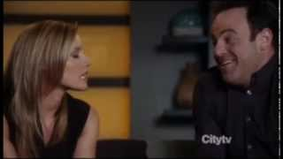 Private Practice Charlotte and Cooper s6e01 part 1/2