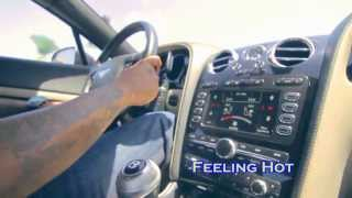 Feeling Hot-Don Omar (VIDEO ORIGINAL HD 2013) By: Elcuco Nica