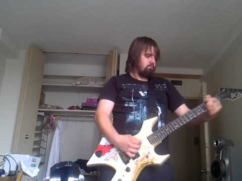 Superjoint Ritual - Superjoint Ritual Cover