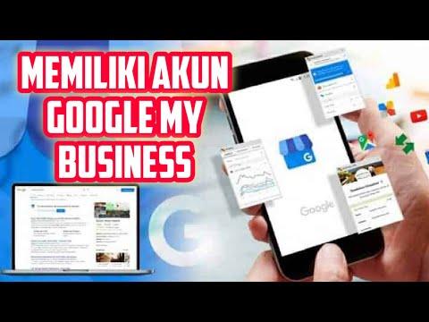 🛑-[tips-google-bisnisku]-cara-mudah-memiliki-google-bisnisku-dengan-gratis-&-cepat-|-google-bisnisku
